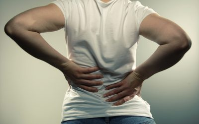 Sciatica Woes and Tips